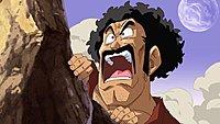 Dragon Ball Xenoverse Hercul Mr Satan image 2