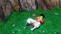 Dragon Ball Xenoverse Hercul Mr Satan image 6