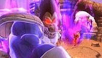 Dragon Ball Xenoverse San Goku image 1