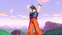 Dragon Ball Xenoverse San Goku image 132
