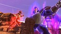 Dragon Ball Xenoverse San Goku image 5