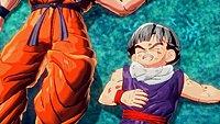 Dragon Ball Xenoverse Son Gohan image 4