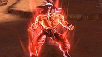 Dragon Ball Xenoverse Son Goku image 13