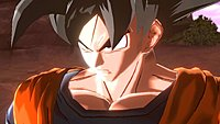 Dragon Ball Xenoverse Son Goku image 16