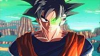 Dragon Ball Xenoverse Son Goku image 17