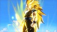 Dragon Ball Xenoverse Son Goku image 26