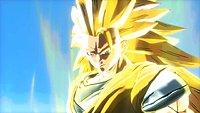 Dragon Ball Xenoverse Son Goku image 28