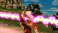Dragon Ball Xenoverse Son Goku image 8