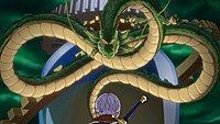 Dragon Ball Xenoverse image 11