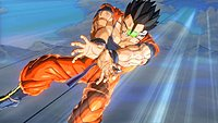 Dragon Ball Xenoverse image 112