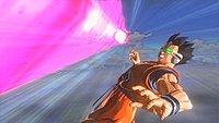 Dragon Ball Xenoverse image 113
