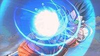 Dragon Ball Xenoverse image 114