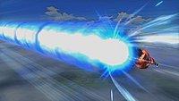 Dragon Ball Xenoverse image 115