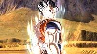 Dragon Ball Xenoverse image 129