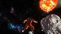 Dragon Ball Xenoverse image 149
