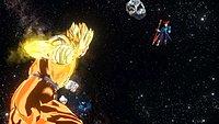 Dragon Ball Xenoverse image 151