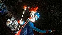 Dragon Ball Xenoverse image 152