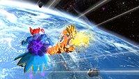 Dragon Ball Xenoverse image 153