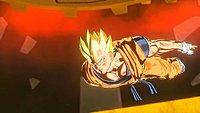 Dragon Ball Xenoverse image 160