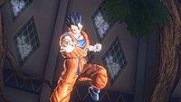 Dragon Ball Xenoverse image 162