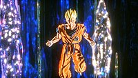 Dragon Ball Xenoverse image 164