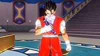 Dragon Ball Xenoverse image 19