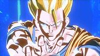 Dragon Ball Xenoverse image 23