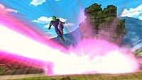 Dragon Ball Xenoverse image 30