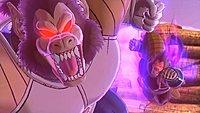 Dragon Ball Xenoverse image 35