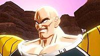 Dragon Ball Xenoverse image 44