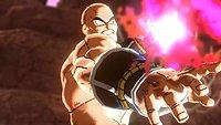 Dragon Ball Xenoverse image 45