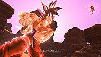 Dragon Ball Xenoverse image 51