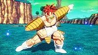 Dragon Ball Xenoverse image 58