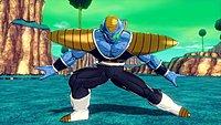 Dragon Ball Xenoverse image 59