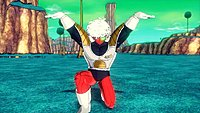 Dragon Ball Xenoverse image 60