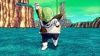 Dragon Ball Xenoverse image 61