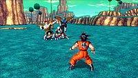 Dragon Ball Xenoverse image 62