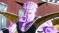 Dragon Ball Xenoverse image 71