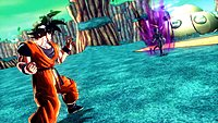 Dragon Ball Xenoverse image 77