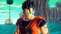 Dragon Ball Xenoverse image 79