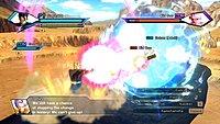 Dragon Ball Xenoverse Boo screenshot 13