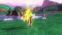 Dragon Ball Xenoverse Boo screenshot 2