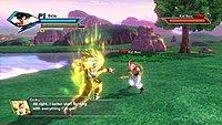 Dragon Ball Xenoverse Boo screenshot 3