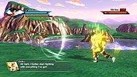 Dragon Ball Xenoverse Boo screenshot 4