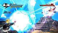 Dragon Ball Xenoverse Boo screenshot 6