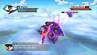 Dragon Ball Xenoverse Boo screenshot 7