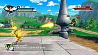 Dragon Ball Xenoverse Cell screenshot 8