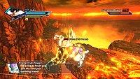 Dragon Ball Xenoverse Freezer screenshot 19