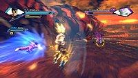 Dragon Ball Xenoverse Freezer screenshot 22
