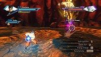 Dragon Ball Xenoverse Freezer screenshot 23
